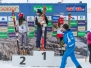 2018-02-03 Sprint price giving ceremony