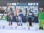 2019-02-10 Parallel Sprint price giving ceremony