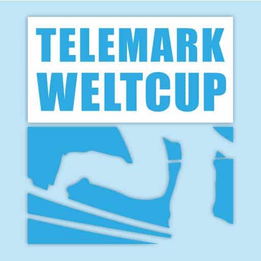 Telemark Weltcup