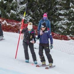 Telemark Weltcup Oberjoch 2020 abgesagt